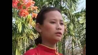 Ringgen Anga Ku'rangchi