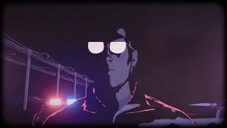 Will Dailey - Bad Behavior (Official Video)