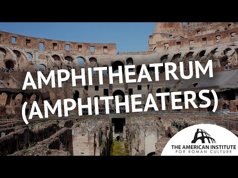 Xxx Mp4 Amphitheaters 3gp Sex