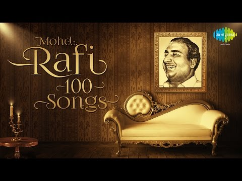 Xxx Mp4 Top 100 Songs Of Mohammed Rafi मोहम्मद रफ़ी के 100 गाने HD Songs One Stop Jukebox 3gp Sex