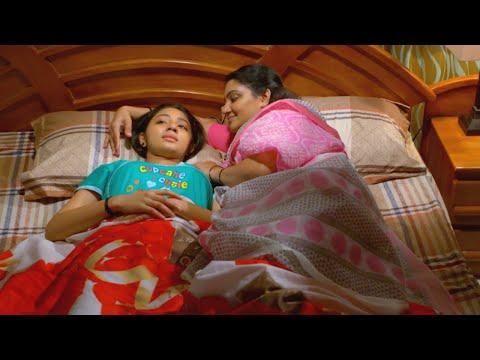 Xxx Mp4 Bhramanam Episode 218 Mazhavil Manorama 3gp Sex