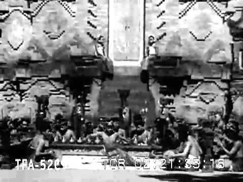 Bali Tempo dulu part 1.mp4