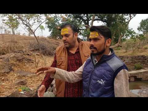 Xxx Mp4 Bahoribund Jila Katni Madhya Pradesh 3gp Sex