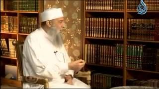 أصداف اللؤلؤ 14 - الشيخ أبي إسحاق الحويني - رمضان 1434 - الحلقة الرابعة عشر