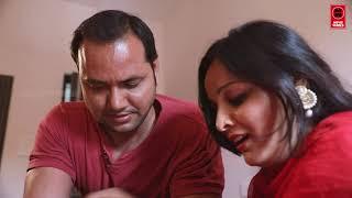 Crime Story Episode 3 | Crime Patrol | पुराना आशिक़  | Purana Aashiq | Hindi Web Series