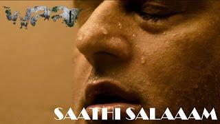 Saathi Salaam | Sawan Khan | Waar