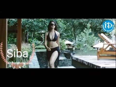 Xxx Mp4 Prabhas And Anushka Mere Rashke Qamar Updated BILLA Pranushka Moments 3gp Sex
