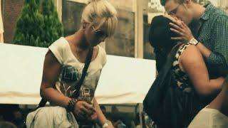 DEEP HOUSE SET 2 ( Ahmet KILIC Mix )