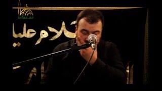 Seyyid Taleh - Xaniim Zehranin shehadeti 2016