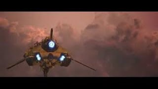 The Leviathan - New Sci-Fi Movie 2015 (Awesome Teaser)