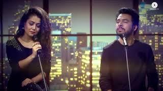 New Hindi music video song (2017) HK multimedia.mp4