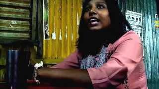 Bangla Old Song MashUp at Jahangirnagar University by Ebrahim Sujon & Debasmita Dey