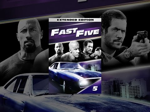 Xxx Mp4 Fast Five Extended 3gp Sex