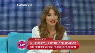 El diario de Mariana - Programa 01/08/16