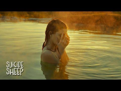 Xxx Mp4 Billie Eilish Ocean Eyes Astronomyy Remix 3gp Sex