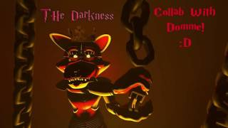 the queen of darkness song