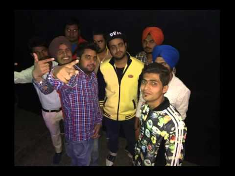 Aaskay Sanjay ft Rapeer VeeKay Yarri Records & XXX Music