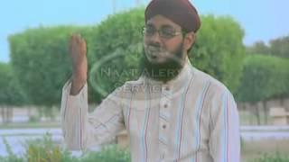 Ramzan Album 2012   Zeeshan Qadri   Madina Yad Ata Hay