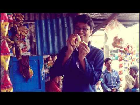 Xxx Mp4 Mymensingh Engineering College MEC Present GOLPO SHURU By Topu 3gp Sex