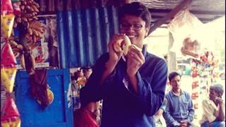 Mymensingh Engineering College(MEC) present GOLPO SHURU By Topu