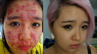 Makeup ala Indonesia : Makeup Simpel untuk Kerja/Ngampus - youtube ...