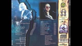 RUSH - Mirrors - Roll The Bones Tour 1992 (full concert)