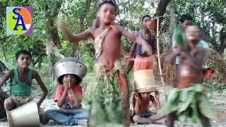 Bhauji Tohar Bahin Laptaua    Latest Bhojpuri Superhit Hot Dance 2018