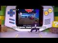 Download Video Devi Kinal Heran Lihat Darto Ngambek (2/4) 3GP MP4 FLV