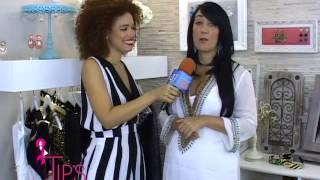 TIPS Annel Cardenes:  Tienda DUEH by Giannina Azar
