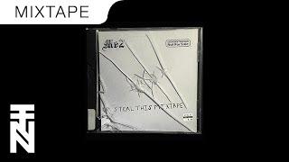 Me2 - Saturdays (Steal This Mixtape)