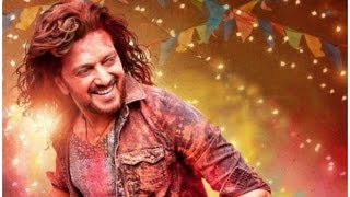 Banjo Official Teaser 2   Riteish Deshmukh, Nargis Fakhri