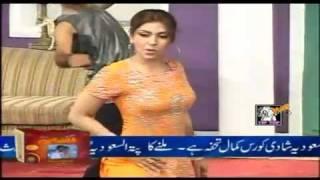 Pakistani - Mujra HD - 2011