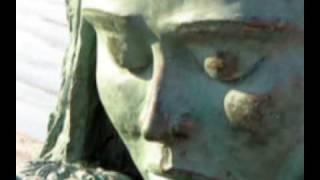 Joni Mitchell - Both Sides Now (With Lyrics)