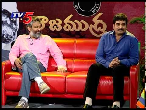 Xxx Mp4 Why Director SS Rajamouli Called As Jakkanna Actor Rajiv Kanakala Answer TV5 News 3gp Sex