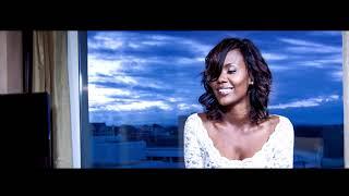Sanaipei Tande - Mfalme Wa Mapenzi (Official Video) [Skiza: 8545085]