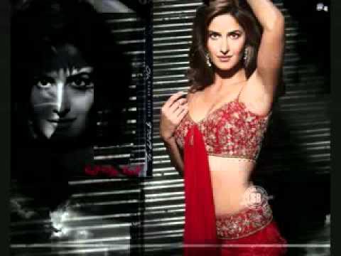 Katrina kaif sexy Photo Show