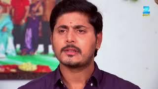 Pakkinti Ammayi - Episode 259 - September 21, 2017 - Best Scene
