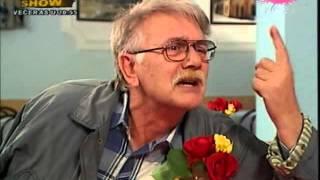 Seljaci   102 epizoda  Najdan Bugarin   YouTube