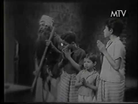 Xxx Mp4 Nodana Karapu De Gana Mohidin Beig Film Satha Panaha 3gp Sex