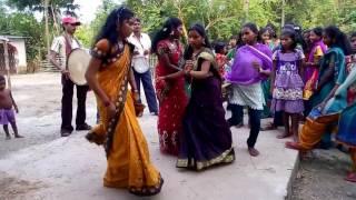 Lokal Dance