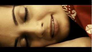 Paanch Adhyay - Official Trailer 2012 - Dia Mirza | Priyanshu | Shantanu Moitra | HD