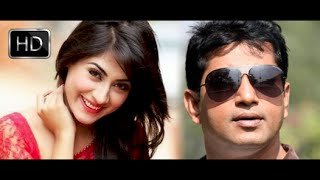 New Bangla Natok 2015 By Mahfuz Ahmed And Mehjabin