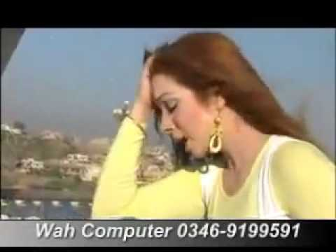 Xxx Mp4 Pashto Sex Dance 3gp Sex