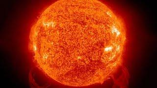 Viaggio nel sistema solare-I segreti del sole