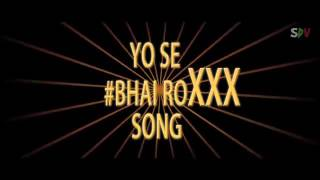 Baby ko bass pasand hai song parody (Khalid IK)