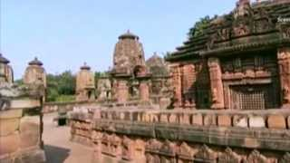 Odisha Culture (Documentary) - Subrat Bahinipati - HD