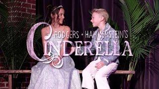 Cinderella — Rodgers + Hammerstein