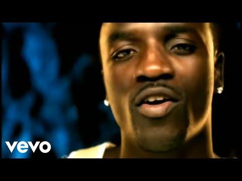 Xxx Mp4 Akon Bananza Belly Dancer 3gp Sex