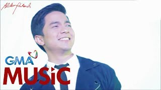 Alden Richards   How Great Is Our God  