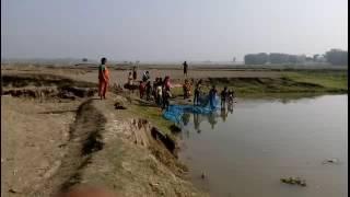 BHAI BON APERA